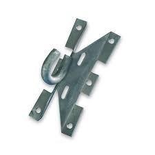 Hook bandage KP-16