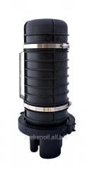 Coupling optical GJS-03