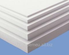Polyfoam of the M-25 brand from Demeu Firm LLP