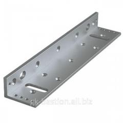 Крепление L формы ABK 180 L для электромагнитных
