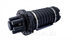 Coupling optical GJS-03