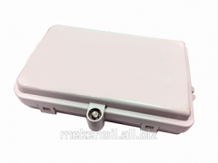 Distribution box optical KPO-FTTH-004