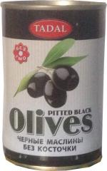 Olives 300gr 1*24 213
