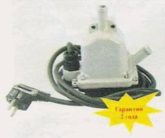 Предпусковой подогреватель двигателя, СЕВЕРС  -