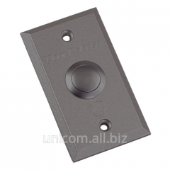 Button of access AC120