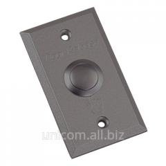 Кнопка доступа AC120