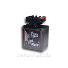 Induction sensors of safety LD100