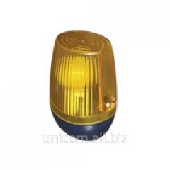 FL100 signal lamp