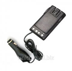 Automobile VA018 Power supply uni