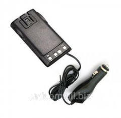 Automobile VA012 Power supply uni