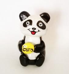 Сувенир Богатая Панда