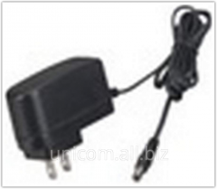 PA0503 power supply uni