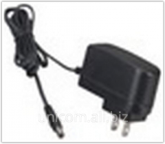 PA1206 power supply uni