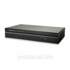Cross-point Switch HDMI AVX917