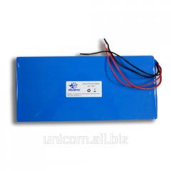 BAT376K storage battery