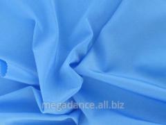 Ткань lustre lycra crystal blue product code