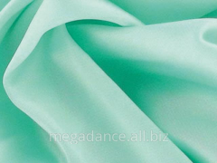 Fabric bluzochny luster lycra spearmint product