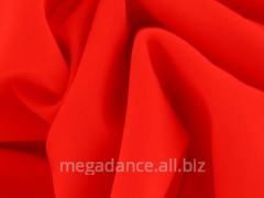 Fabric dancing luster lycra tango flare product