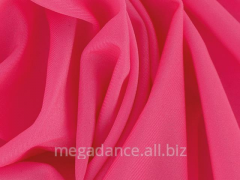 Fabric for luster lycra tutti frutt product code
