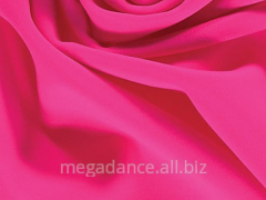 Dancing jersey of lycra pink tropicana product