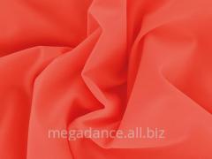 Fabric dancing lycra sunglow product code