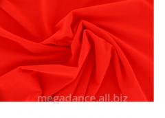 Fabric dancing lycra tango flare product code