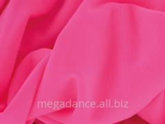 Fabric dancing lycra tutti frutti product code