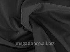Lycra black product code lyc150/blk fabric