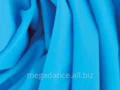Lycra blue paradise product code lyc150/blu.par