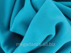Lycra blue zircon product code lyc150/blu.zir