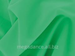 Dancing lycra cool aqua product code lyc150/c.aqua