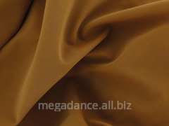 Lycra cappuccino product code lyc150/cap fabric