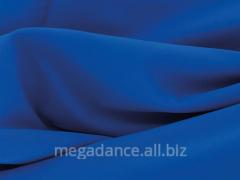 Lycra electric blue product code lyc150/el.blu