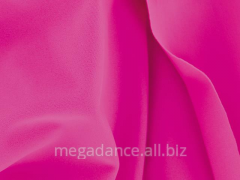 Fabric for dancing lycra electric pink product
