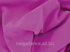 Fabric dancing lycra fuchsia pink product code