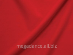 Fabric for dresses of dancing lycra fluorescent