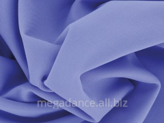 Fabric dancing lycra ultra violet product code