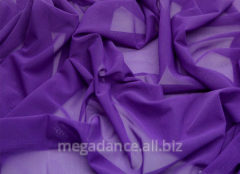 Grid streych stretch net purple product code