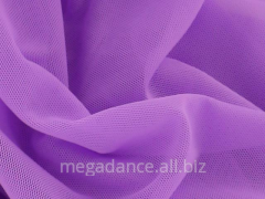 Grid streych stretch net lilac dream product code
