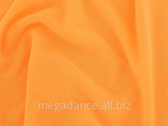 Streych grid of stretch net mango product code