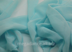 Fabric zhorzht georgette hawaii blue product code