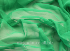 Fabric zhorzht luxury georgette emerald product