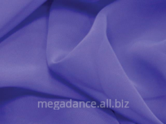 Luxury georgette ultra violet product code
