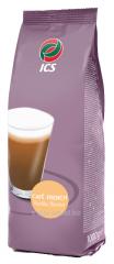 Cappuccino of ICS French Vanilla, 1 kg.