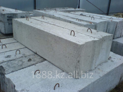 Base block