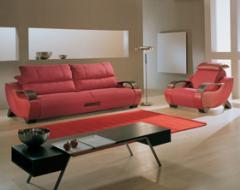 Мебель мягкая  Омега