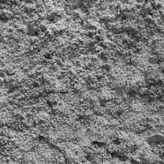 Бетон на сульфатостойком цементе М200 В15
