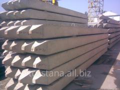 Piles C 30.30-3 0,28