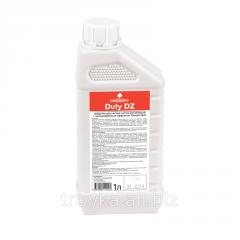 Средство для чистки систем вентиляций с антимикробным эффектом DutyDZ