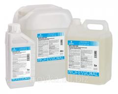 Биосредство для жироуловителей и систем водоочистки Bath krot bio